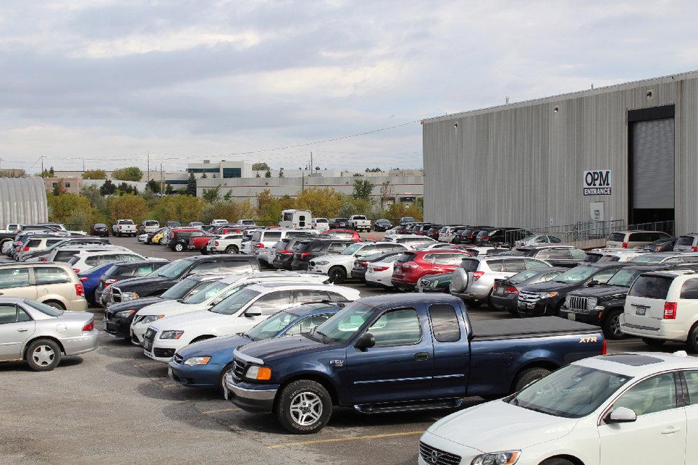 OPM-Parking.jpg