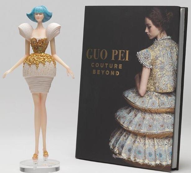 Guo Pei Dolls (1).jpg
