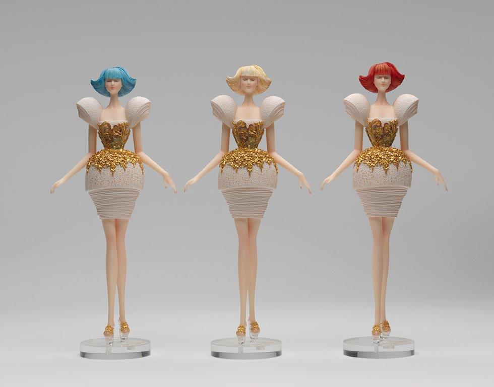 Guo Pei Dolls (4).jpg
