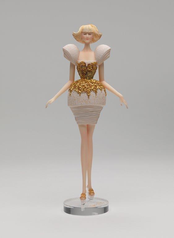 Guo Pei Dolls (5).jpg