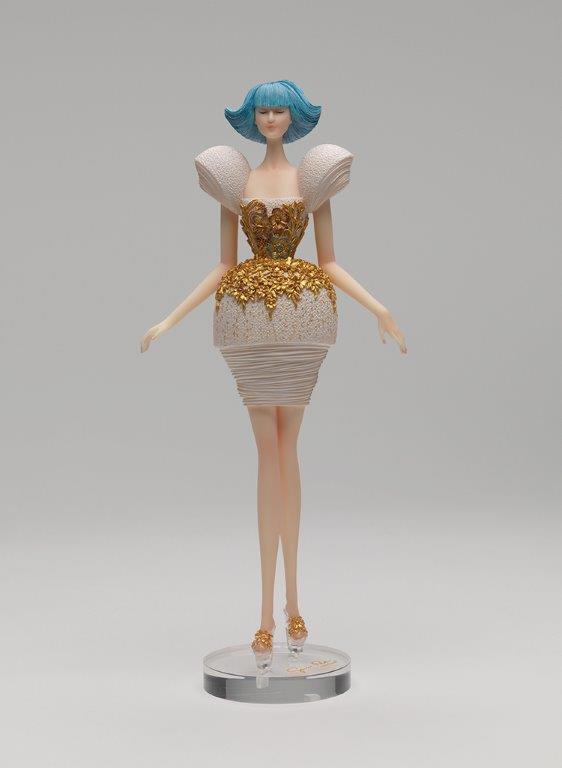 Guo Pei Dolls (6).jpg