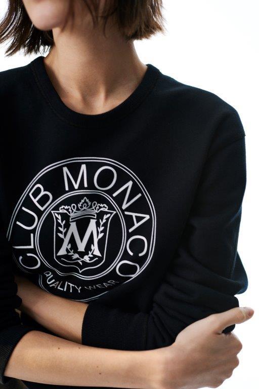 Club Monaco x Reigning Champ (20).jpg