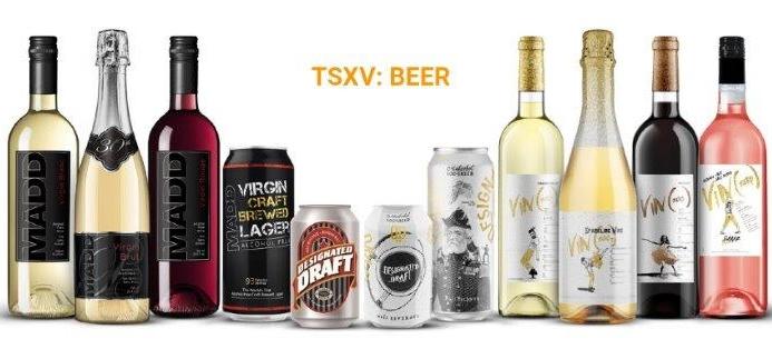 Hill Street Beverages.jpg