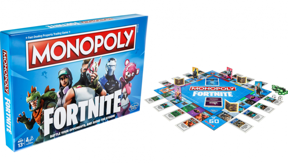 board-games-classic-fortnite-monopoly.png
