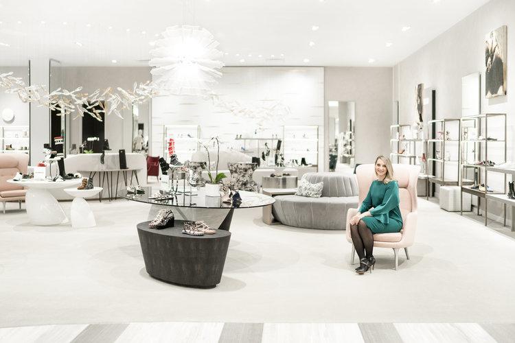 Saks+Calgary_10022-SHOE+salon+with+Lydia+Seifert.jpg