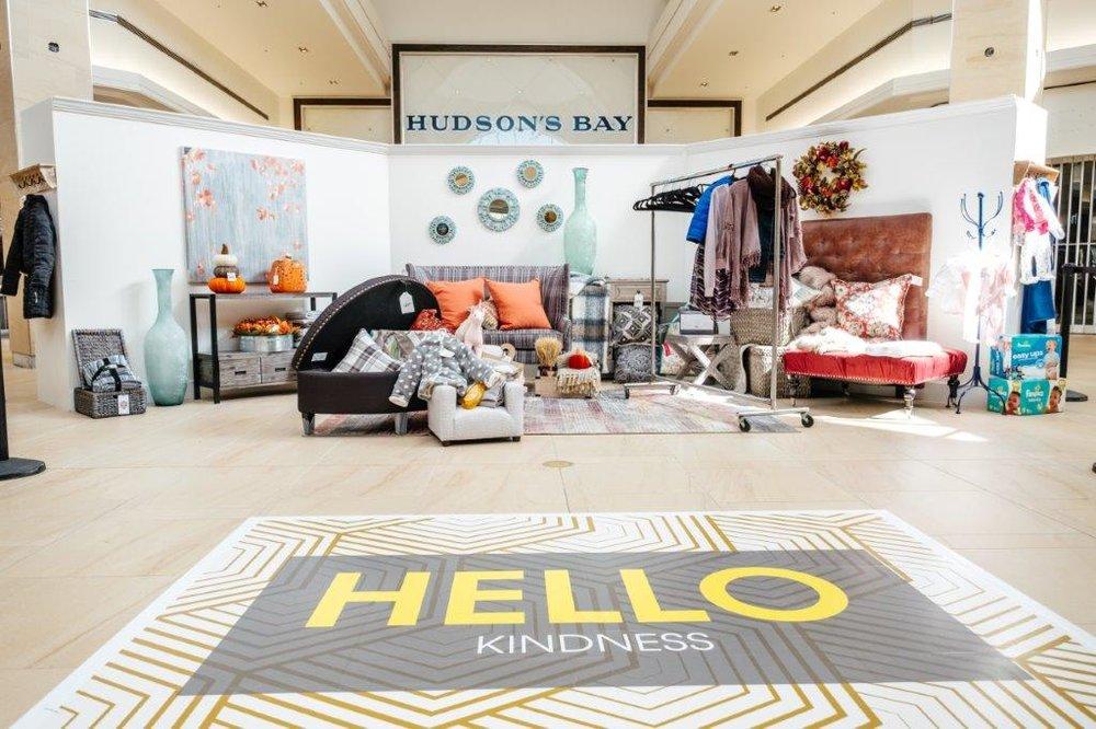 Hillcrest for Retail Insider 20.jpg