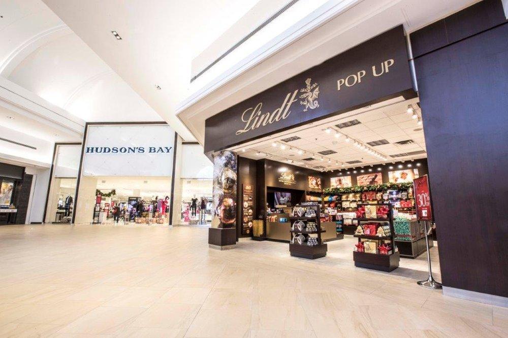 Hillcrest for Retail Insider 28.jpg