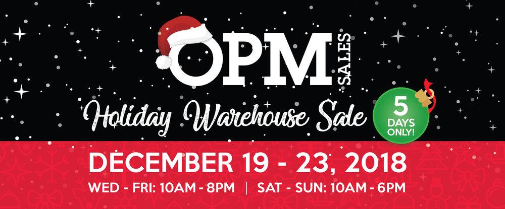 OPM-Sale-Banner.jpg