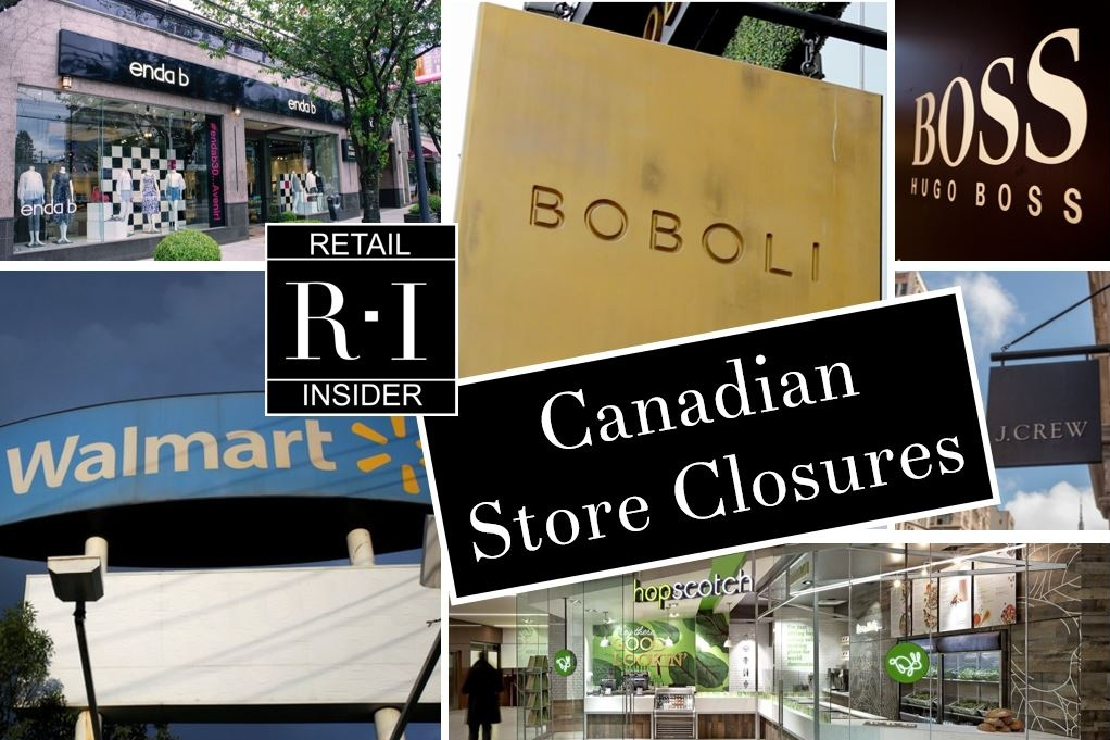 f5b10af4bf9311 Several Prominent Store Closures in Canada this Month