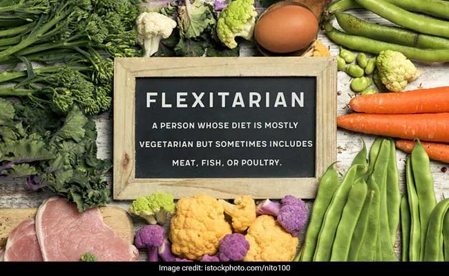 tfjttoe8_flexitarian-diet_625x300_27_November_18.jpg