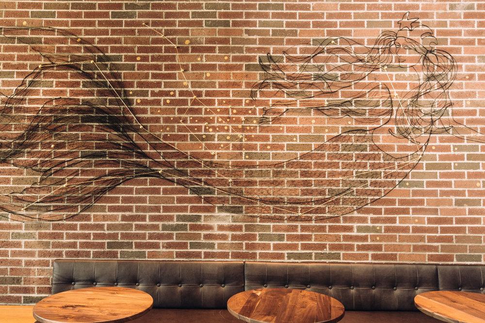 Vancouver_Reserve_Bar_-_wall_art.jpg
