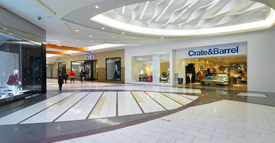 Cambridge Elevating: Southgate Centre Ranked As One Of Canada's Most Productive