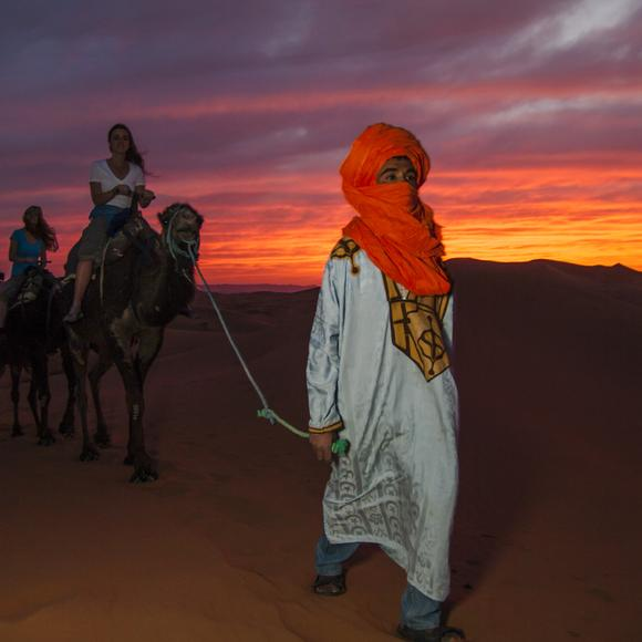 itinerary_sq_Morocco_Sahara_Desert_Dunes_Sunset_Camel_Ride_Travellers_Local_Guide_-_Leo_Tamburri_IMGP4421_Lg_RGB.jpg