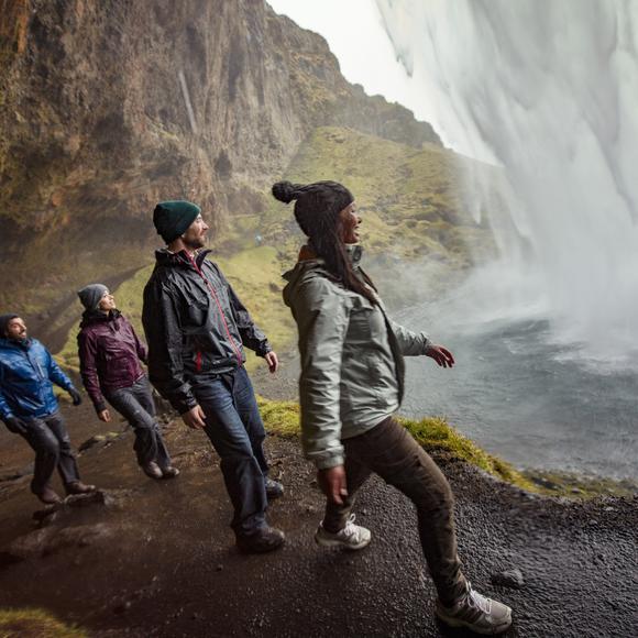 itinerary_sq_Iceland_Vik_Seljaldsfoss_Waterfall_Mist_Hike_Group_-_0M4A2935_Lg_RGB.jpg
