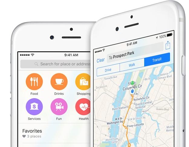 apple-maps-ios-9.jpg