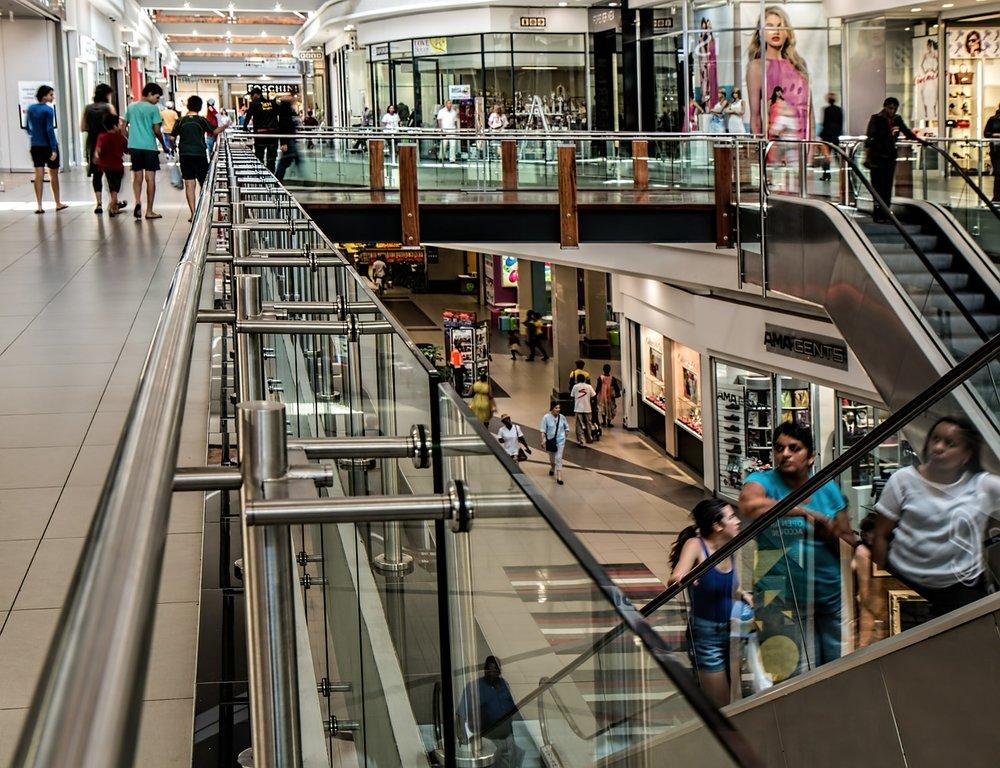 shopping-mall-509536_1280.jpg