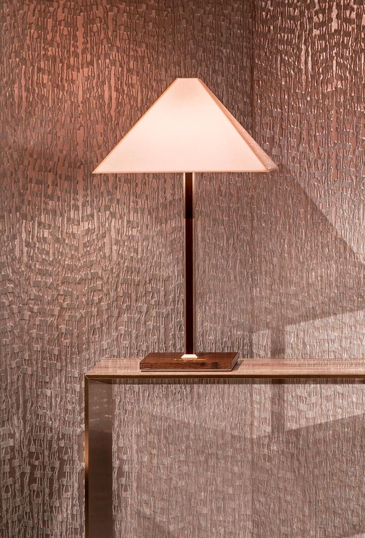 photo: logo lamp, helen siwak