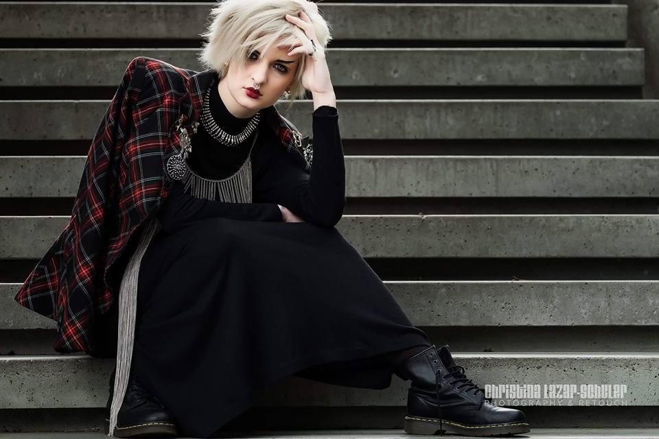 VIFW - Kelsey Barnwell.jpg
