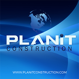 PlanIt-Square.jpg