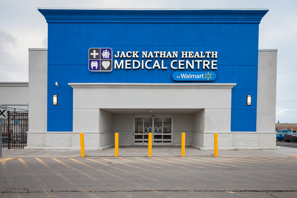 photo: jack nathan health