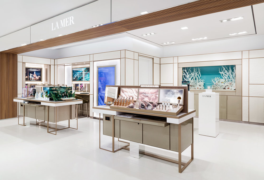 PHOTO: HOLT RENFREW