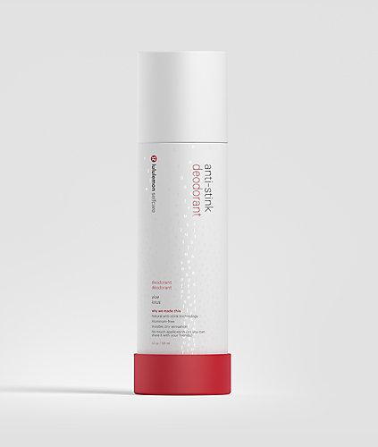 NA_oct18_selfcare_testlaunch_deodorant_3_7_left.jpeg