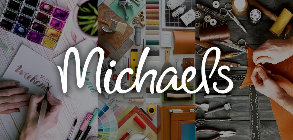 MichaelsMaker.jpg