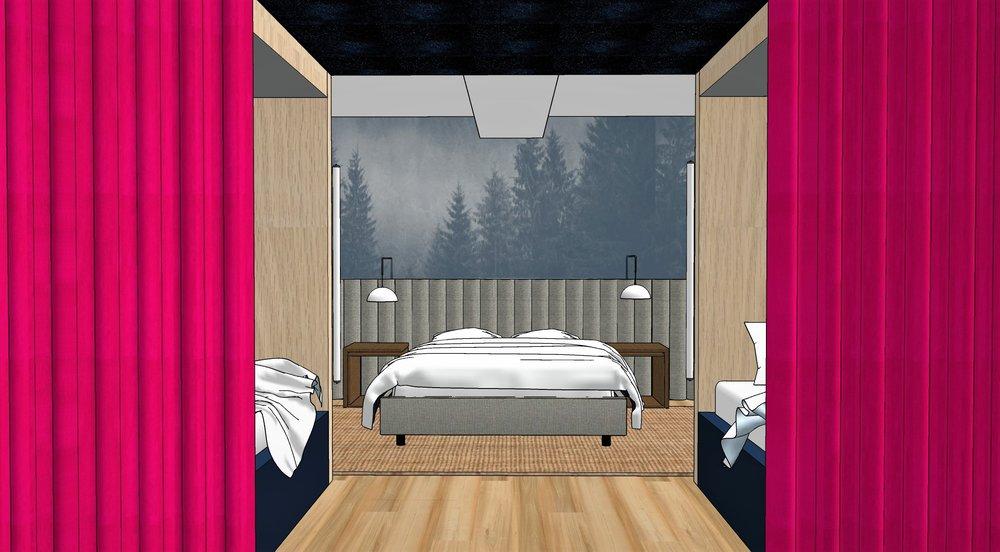 The Endy Lodge.jpg