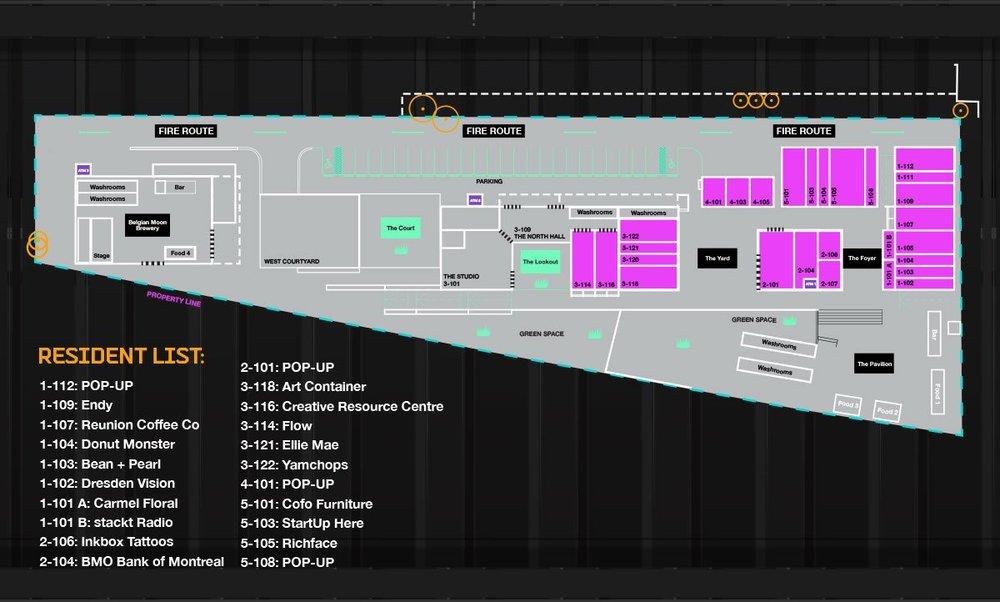 Stakt-map.jpg