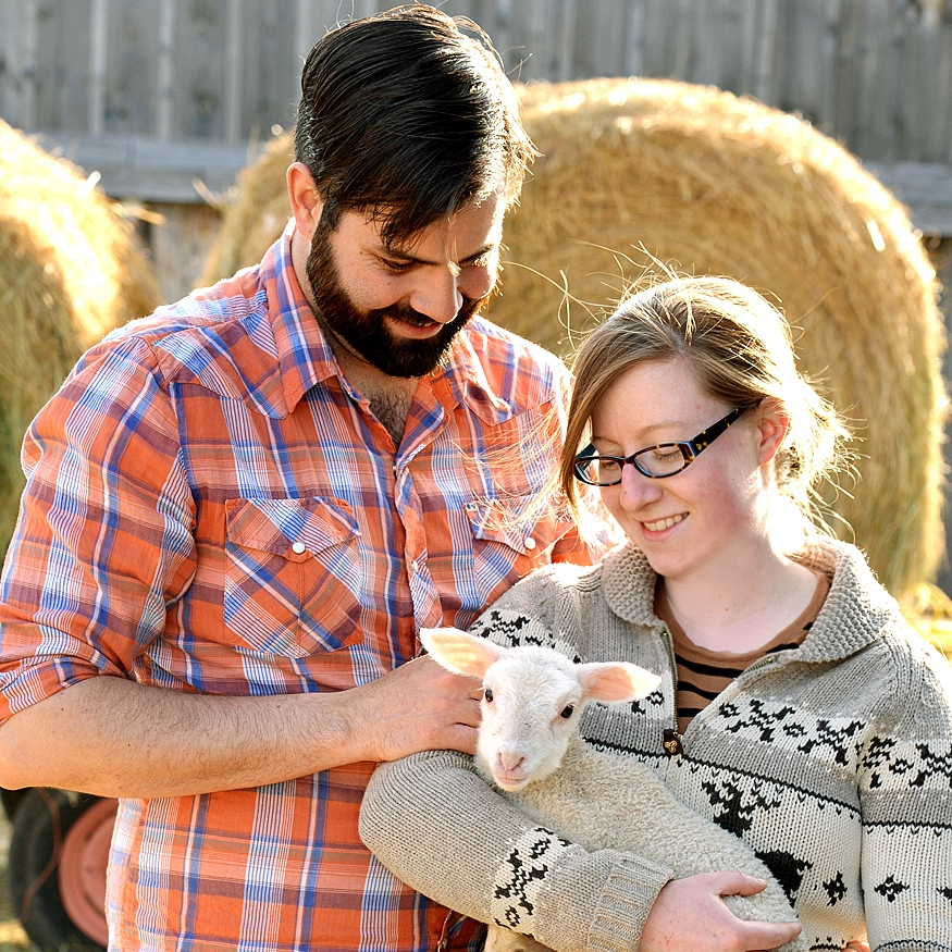 Milkhouse Farm & Dairy.jpg
