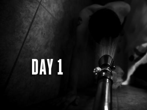 Day 1_thumb.jpg