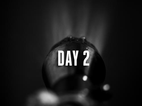 DAY 2_thumb.jpg