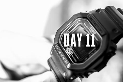 Day 11_thumb.jpg