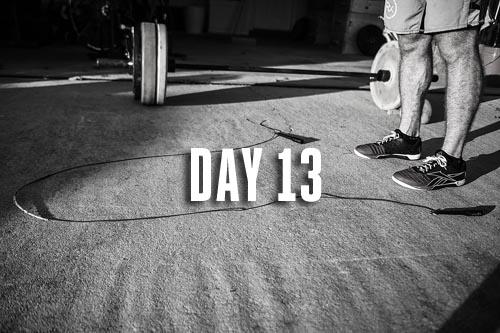 Day 13_thumb.jpg