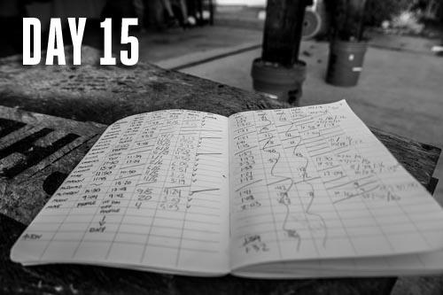 Day 15_thumb.jpg