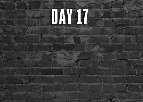 Day 17_thumb.jpg