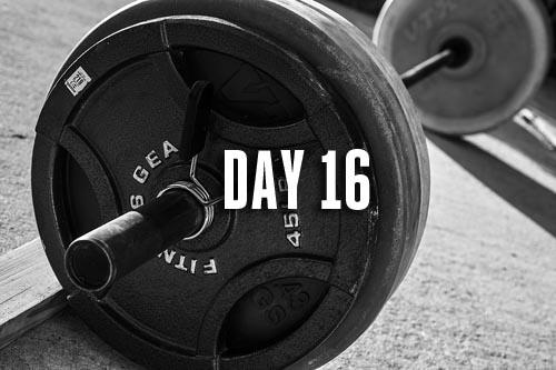Day 16_thumb.jpg