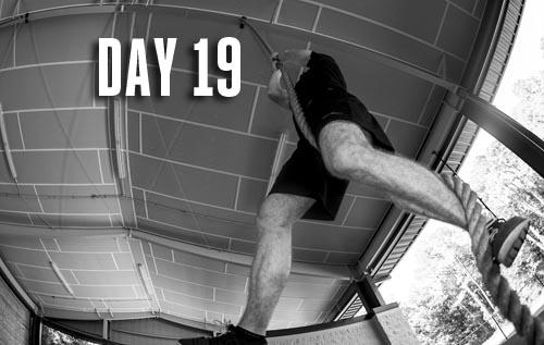 Day 19_thumb.jpg