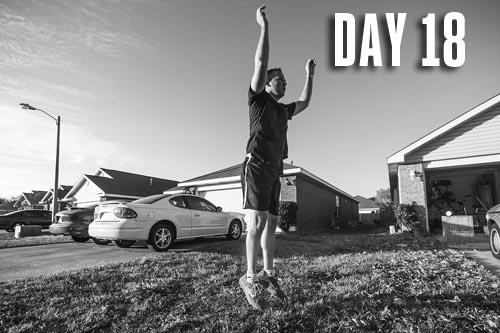 Day 18_thumb.jpg