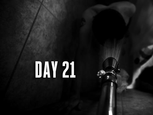 Day 21_thumb.jpg