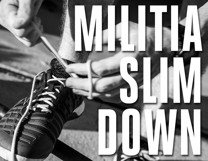 Slim Down Cover.jpg
