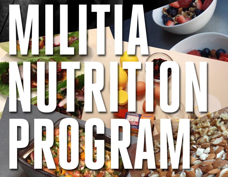 Nutrition Cover.jpg