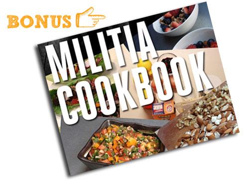 cookbook bonus.jpg