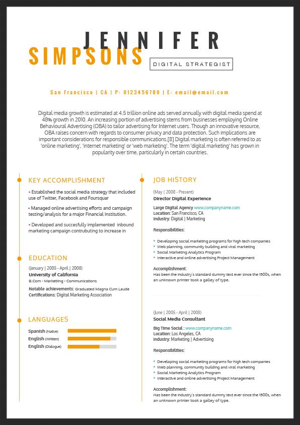 CV - OK 2 - Color Orange_Sample-01.png