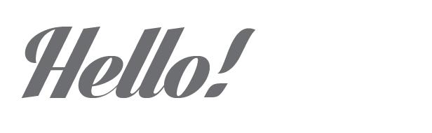 Hello-01.jpg