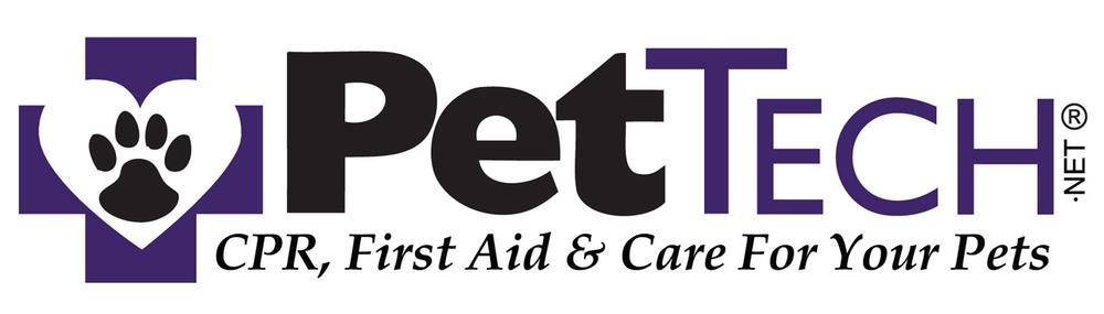 pet tech.png