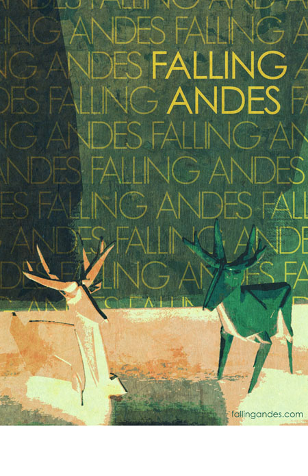 fallingandes-revised 2.jpg