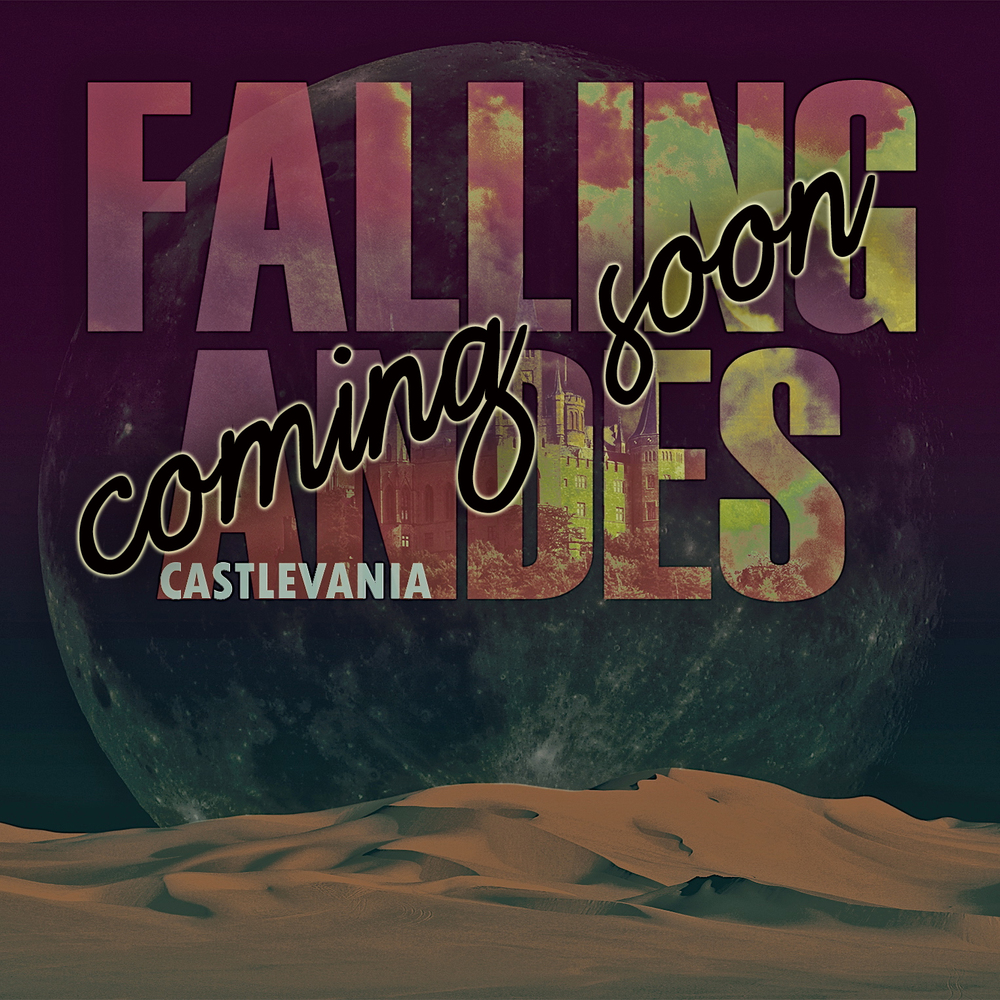 Castlevania Coming Soon.jpg