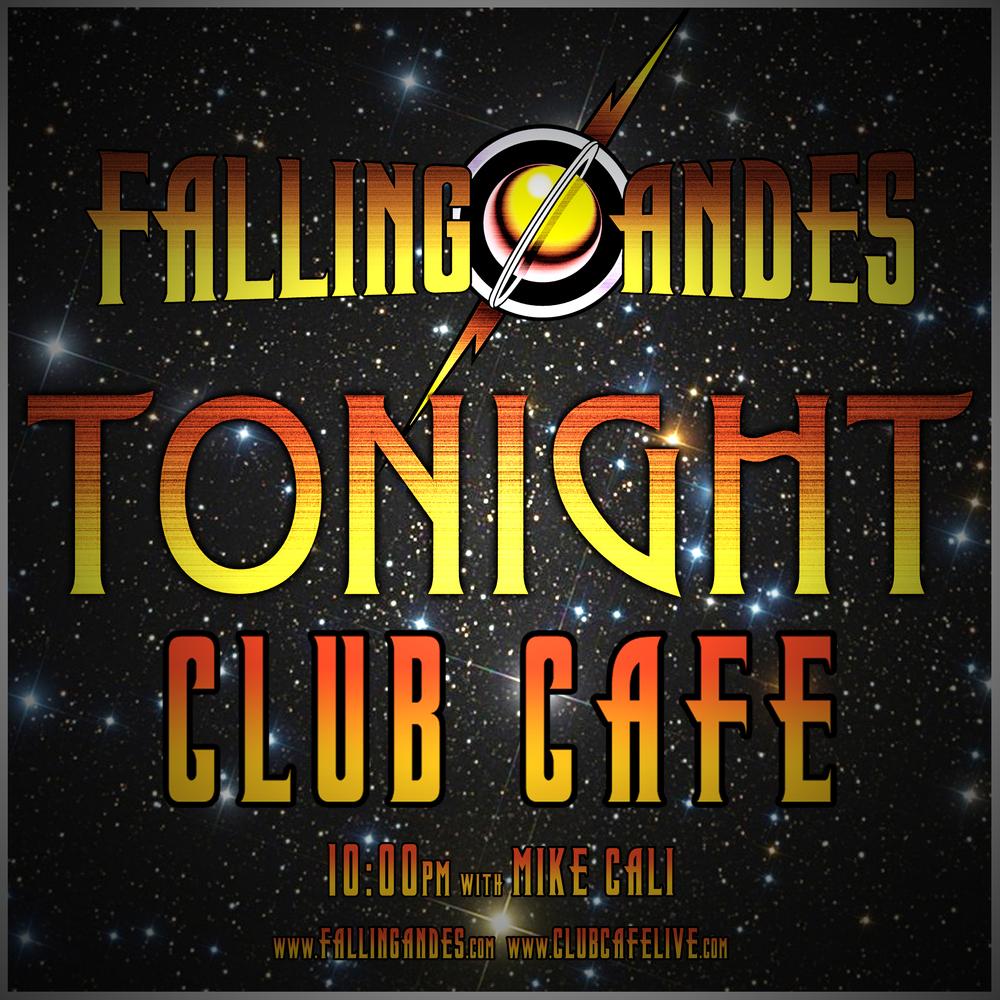 Club Cafe - 2.22.14 SQ DAY OF.jpg