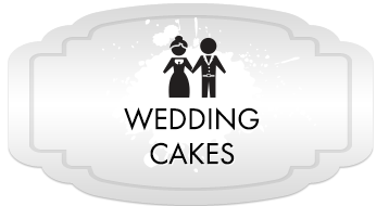 wedding_tblock-badge.png